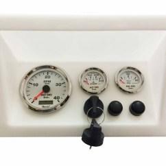 1991 Mazda Miata Fuse Box Diagram Human Respiratory System Unlabeled Gmc C7500 Box, Gmc, Free Engine Image For User Manual Download