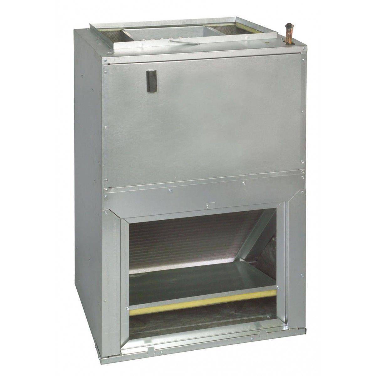 goodman awuf air handler wiring diagram honeywell rth2300 thermostat 2 5 ton wall mount in 3