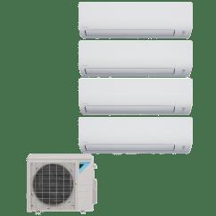 Daikin Split Ac 1 5 Ton Wiring Diagram Hdmi To Vga Converter Model Rps030dlay5f Carrier