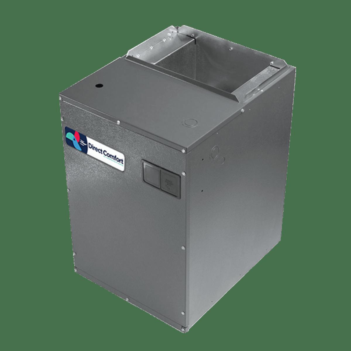 Direct Comfort MBVC1200 CFM Variable