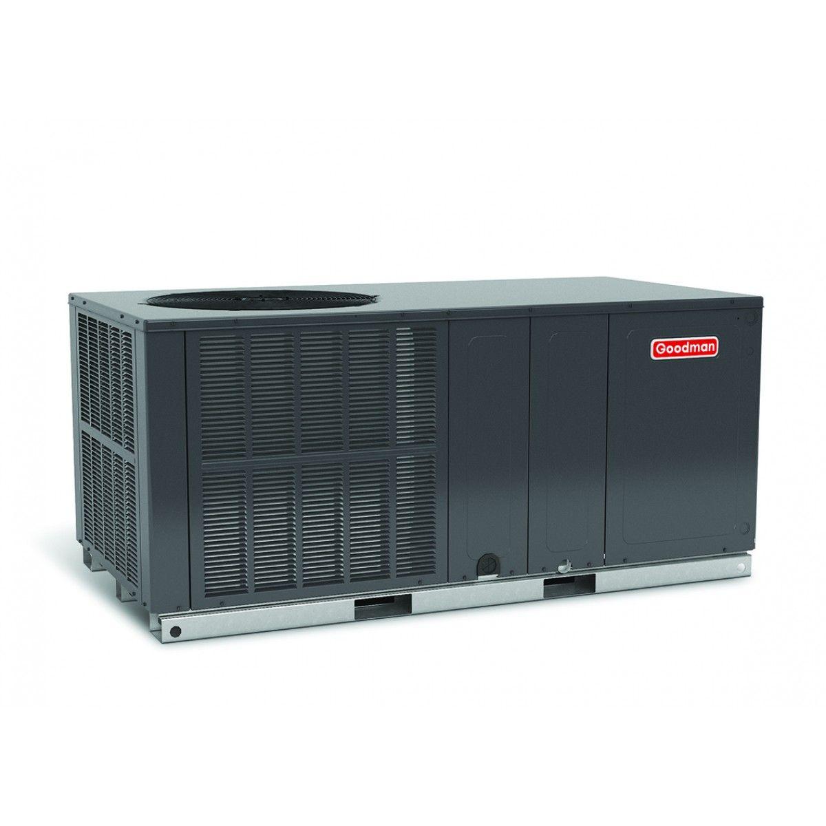 goodman heat pump package unit wiring diagram av jack 3 0 ton 14 seer electric horizontal more views