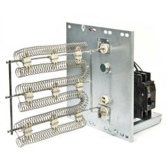 Goodman Air Handler Wiring Diagram For Directv Genie Hkr Best Library 5 Kw 05 Electric Heat Kits Handlers And Packaged Units