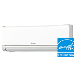 24k btu mitsubishi msygl wall mounted air conditioner indoor unit [ 1200 x 1200 Pixel ]