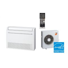 Electric Furnace Lennox 2 Pole Definite Purpose Contactor Wiring Diagram Hvac Air Handler Heat Strips Fan