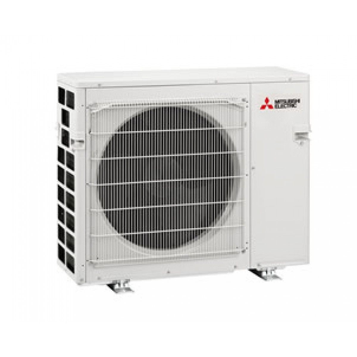 air conditioner cage pj trailers wiring diagram mxz-4a36na split conditioning and heating 36k btu - 4 indoor units