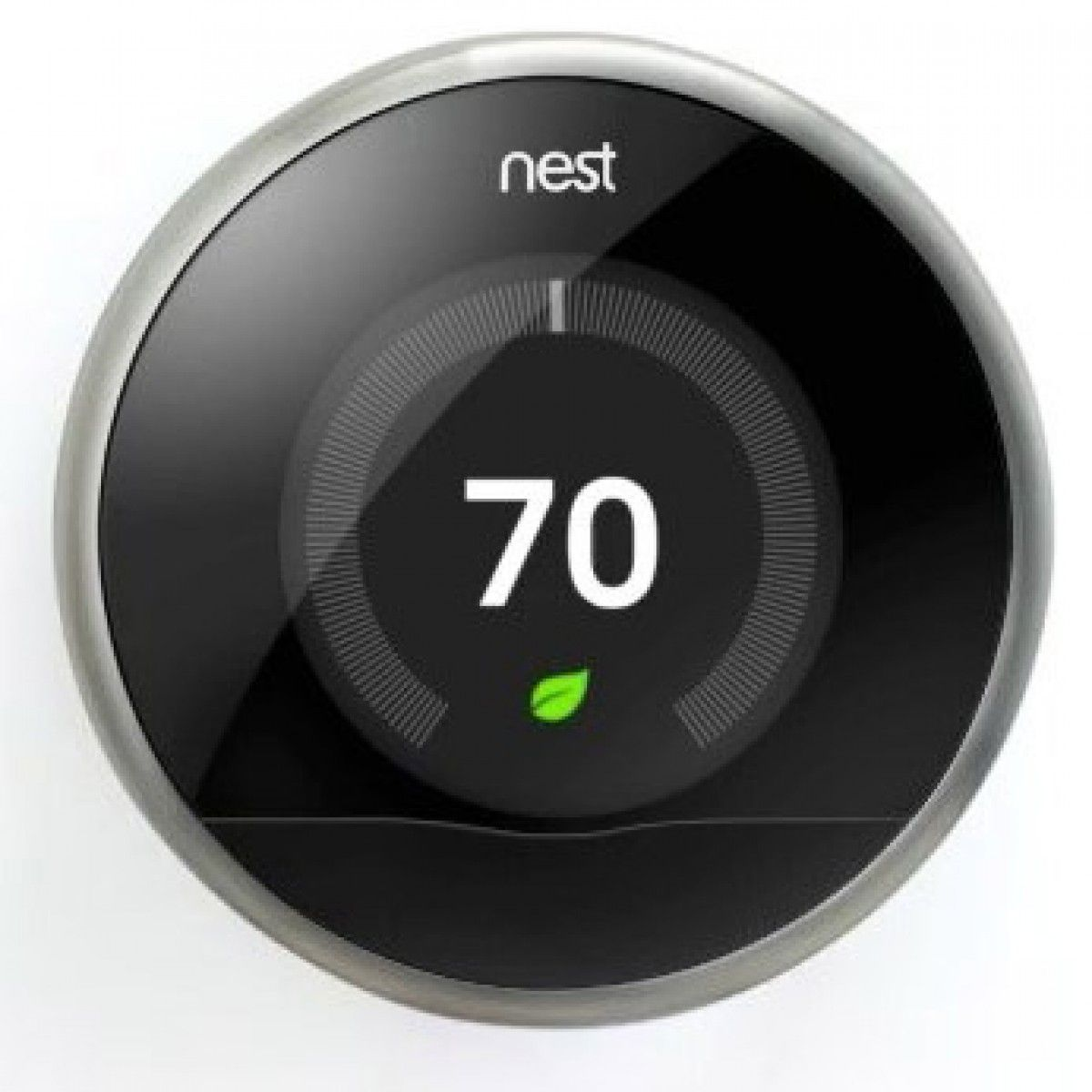 nest 3rd generation video 5 wire motorcycle trailer wiring diagram learning thermostat wifi in