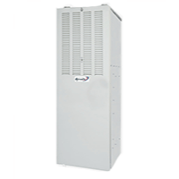REVOLV 50K BTU 95% Gas Furnace for Maunfactured Home ...