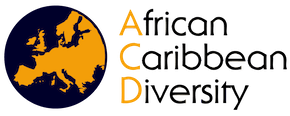 Make A Difference – Work for ACDiversity!