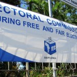 ACDP accepts recommendation for local govt elections to be postponed