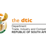 The ANC is sabotaging strategic goals of the DTIC – says ACDP