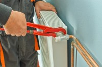 Heater Repair Mesa, AZ | Furnace Repair Phoenix, AZ ...
