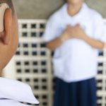 Five Classroom Considerations For Students With Hearing Loss