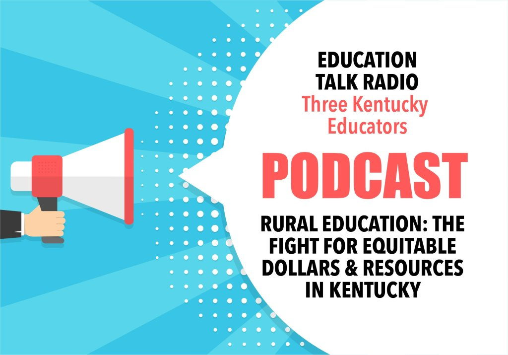 Rural Education: A Call to Action in Kentucky