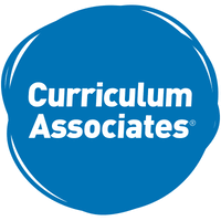 Archdiocese of Chicago Adopts Curriculum Associates' i-Ready® Diagnostic for Grades K–2