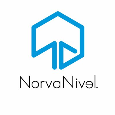 NorvaNivel™ New 2020 Products Raise the Bar for Engagement and Student Outcomes
