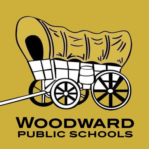 Oklahoma's Woodward Public Schools Partners With Discovery Education