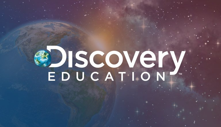 Florida School District Selects Discovery Education to Support Student Success