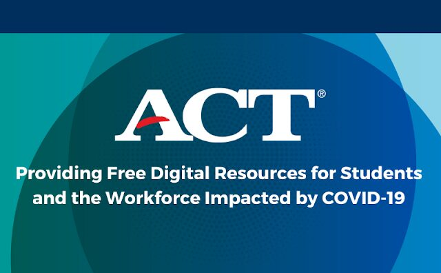 ACT Announces Change in Leadership, Cost-Cutting Measures