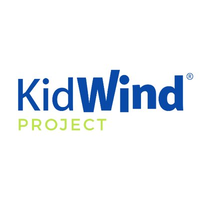 KidWind Awards Top Student Teams in 2021 National KidWind Challenge