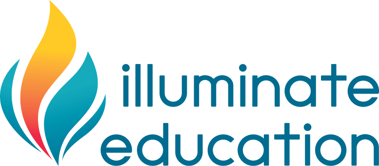 Illuminate Education Unveils Research on Actual Impact of Spring School Closures & Learning Disruptions