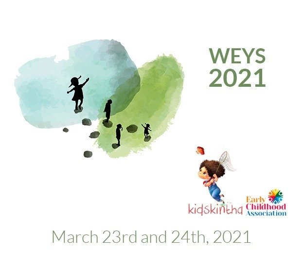 Kidskintha Announces World Early Years Summit with High-Quality Learning for Teachers & Parents