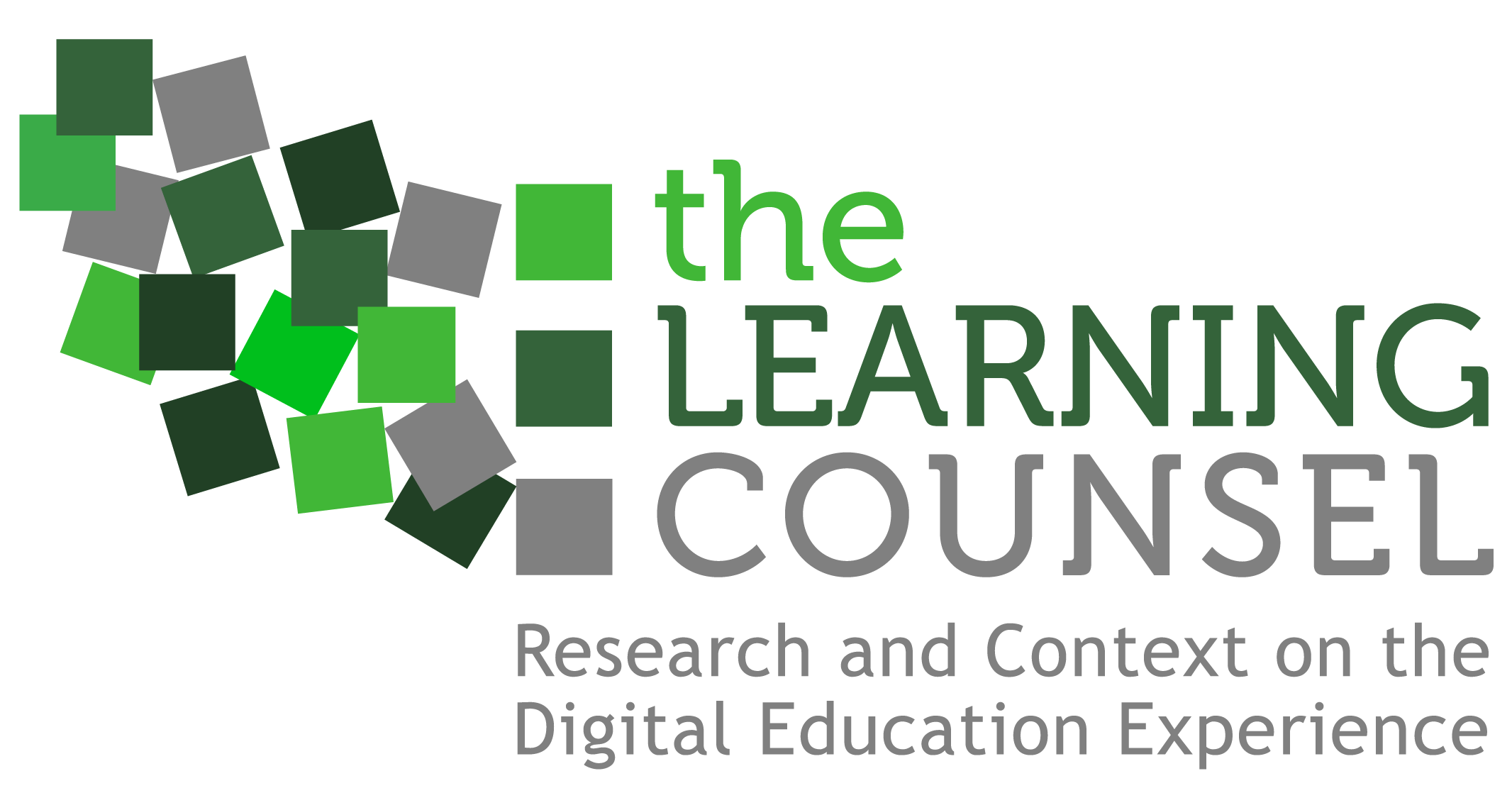 """Lexia Webinar: """"Less Guessing, More Addressing: Tangible Steps to Close the Literacy Gap"""""""