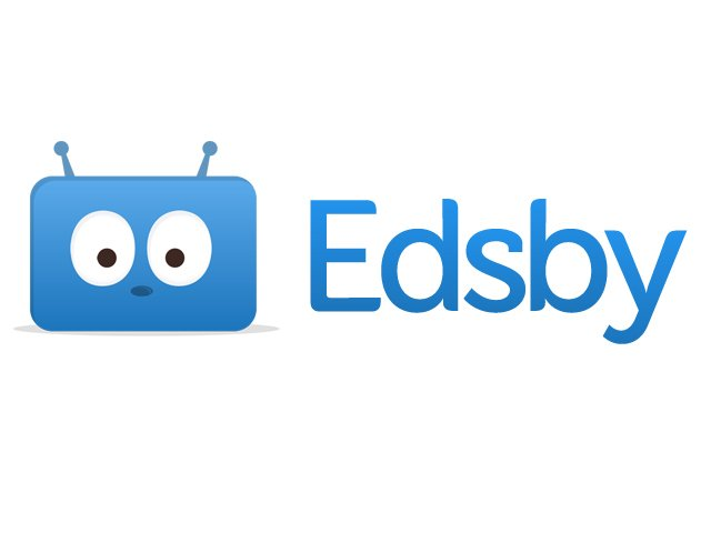 Edsby K-12 LMS incorporates Microsoft Teams & Zoom real-time video, chat & whiteboarding