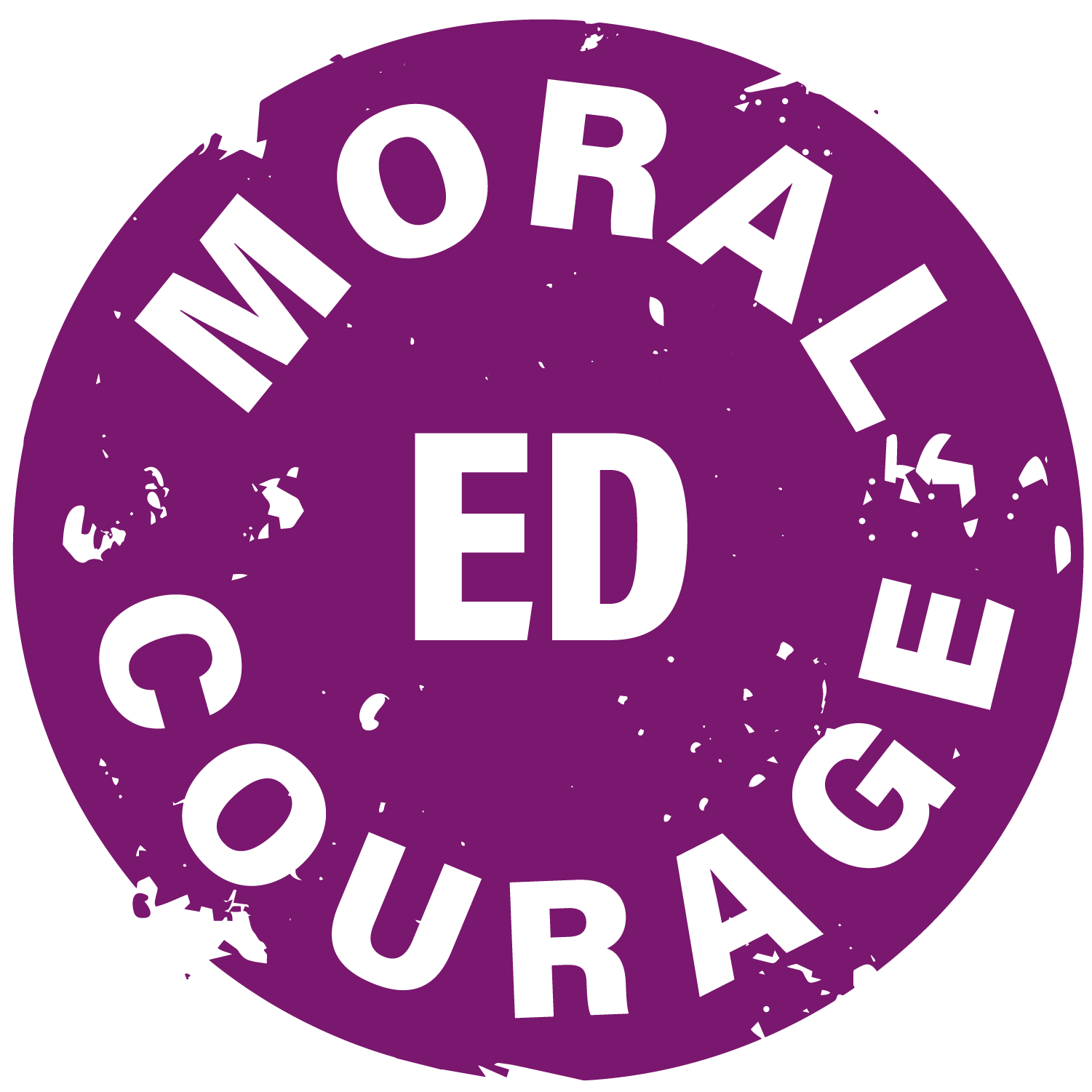 Moral Courage ED Releases Online Course to Achieve Diversity Without Division