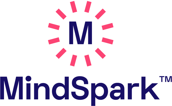 MindSpark Learning® Acquires Couragion to Disrupt the Landscape of Workforce Development, Career Literacy & Professional Learning