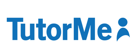TutorMe Announces Nationwide Call for Educators to Apply for Grant Valued at More Than $100,000
