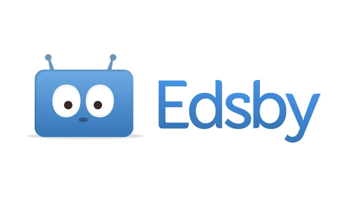 Edsby Introduces New Social Emotional Check-Ins for K–12 School Districts & Regions
