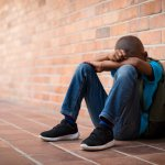 Disproportionate Discipline Referrals for Students of Color & Students With Disabilities