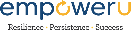 EmpowerU Launches Platform to Streamline Expert Social-Emotional Learning & Support for K–12 Students