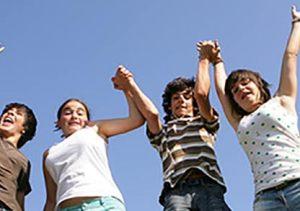 Ascension, une grande fête pour les chrétiens