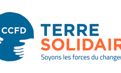 logo CCFD-terre-solidaire