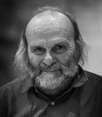 Jean Marie Petitclerc