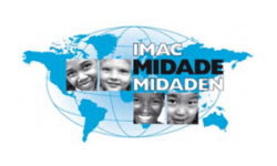 MIDADE - Mouvement international d'apostolat des enfants
