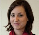 Marie-Julie SUBERVIE - ACE