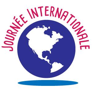 Journée internationale - ACE