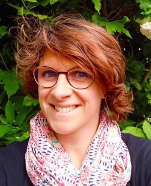 Gabrielle Carni - ACE Chalon sur Saône (71)