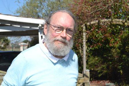 Michel Damade - ACE