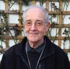 Monseigneur François MAUPU