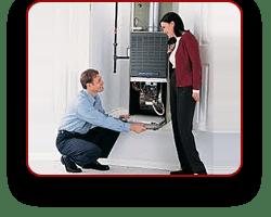 Las Vegas Heating & HVAC Company