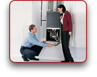 Las Vegas Heating & HVAC Company