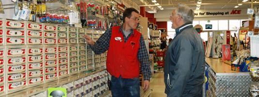Plumbing Supplies Colorado Springs  Plumbing Supply Stores