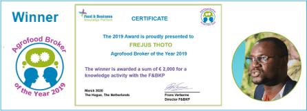 Agrofood-broker2019