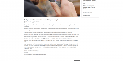 screencapture-freedom-vapes-co-uk-2019-03-26-e-cigarettes-much-better-for-quitting-smoking-2019-04-07-15_37_29
