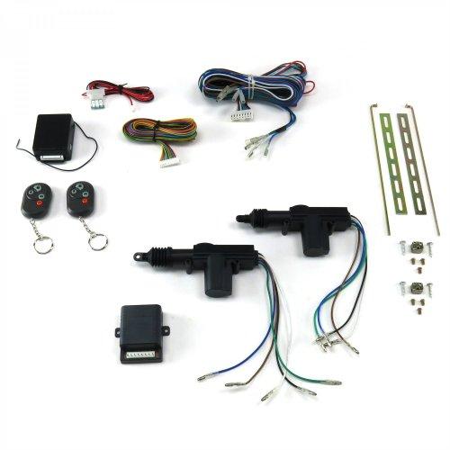 small resolution of 1970 1974 dodge challenger power door locks mopar rt se v8 bullet 440 scat pack