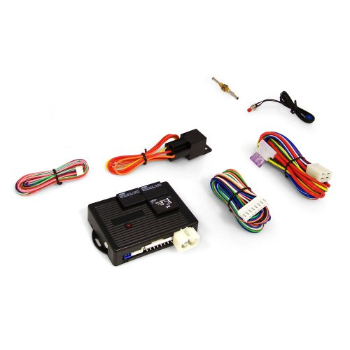 small resolution of details about stellar oem compatible remote fob activated starter module drag race bbs gasser