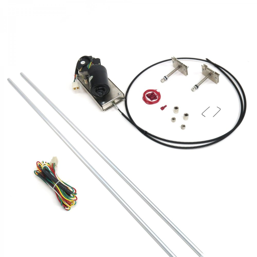 medium resolution of 1966 chevelle ez wiring harness